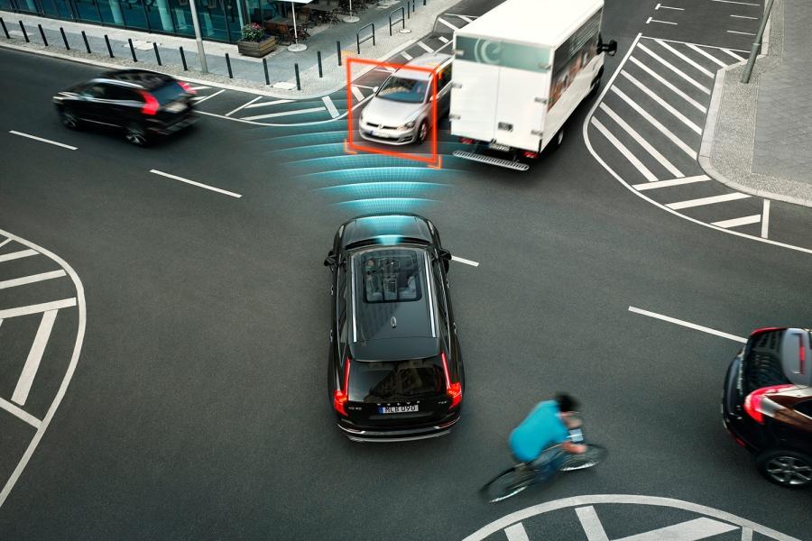 autonomous-driving-2
