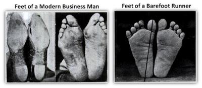 barefootrunning1