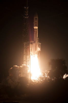 GOES-R launch2