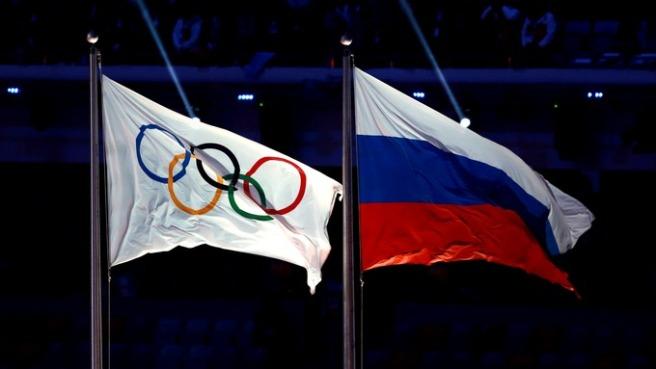 russiaolympics