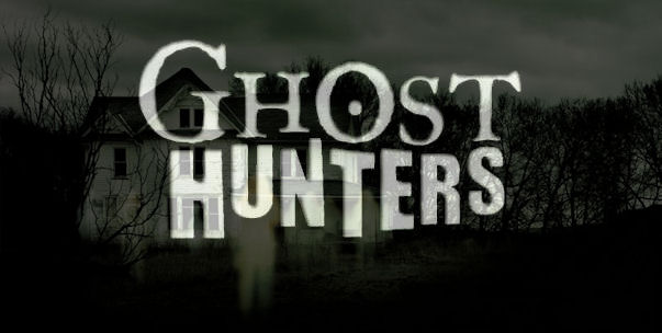 Ghost-Hunters-Haunting-logo-wide