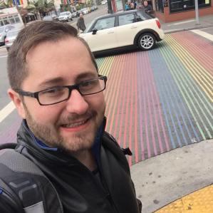 Kroll_RainbowCrossWalk