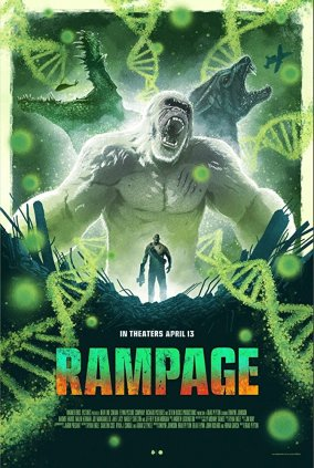 rampage_poster_dna