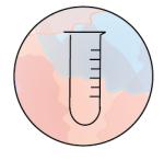 scienceHorscopes-02