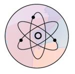 scienceHorscopes-07