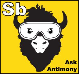 AskAntimonyFinalpng-05
