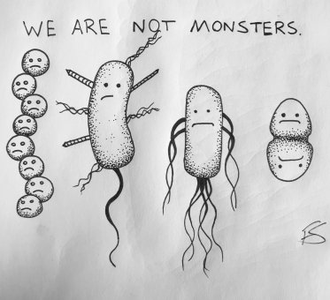 we_are_not_monsters